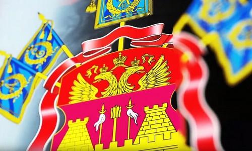 Развитие экономики одна из главных задач российского казачества